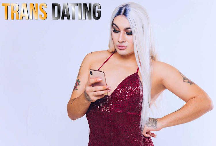 no 1 dating app